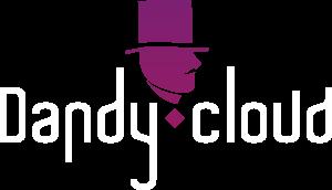 Dandycloud